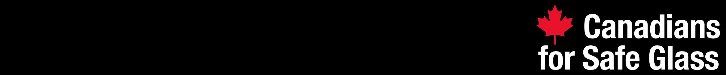 CFSG Logo Long